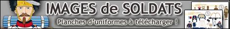La boutique on-line Images de Soldats