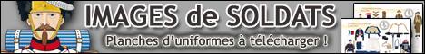 La boutique on-line Images de Soldats